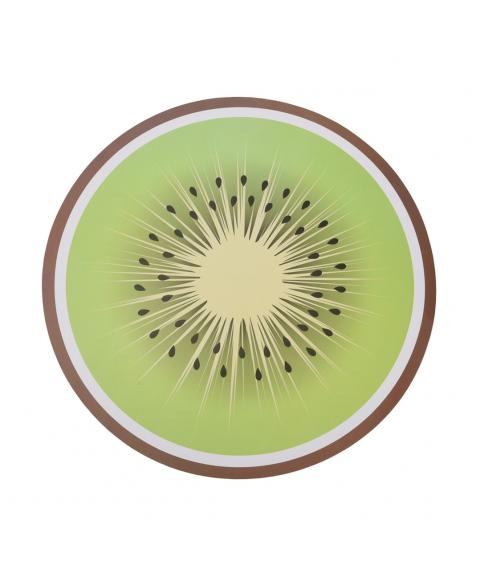 MANTEL INDIVIDUAL FRUIT
